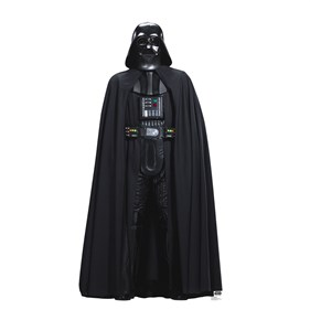 Darth Vader Rogue One Cardboard Cutout