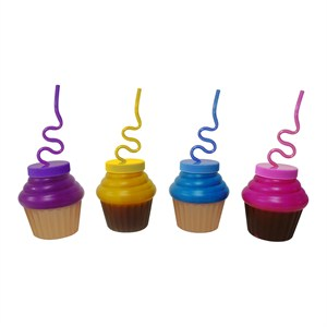 Deluxe Cupcake Cup