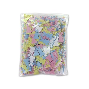 Easter Confetti Assortment
