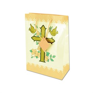 First Communion XL Giftbags