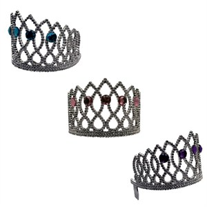 Glinda The Good Witch Crown