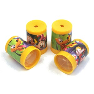 Mickey Mouse Clubhouse Kaleidoscopes