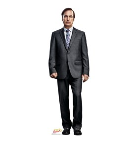 Saul Goodman Better Call Saul Cardboard Cutout